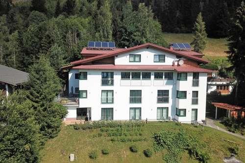 Hotel Planaiblick in der Schi- und Sportregion Schladming