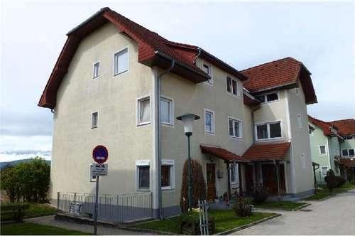 2 Zimmerwohnung in Lieboch