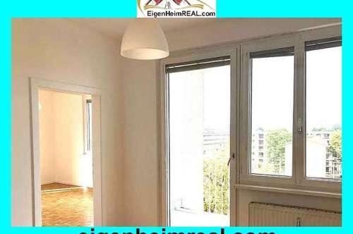 Neuwertige 3 Zimmer Eigentumswohnung direkt nach Renovierung zu verkaufen