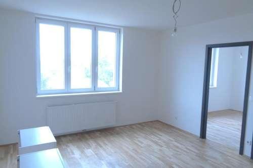 MODERN SANIERTE 3 Zimmer Wohnung