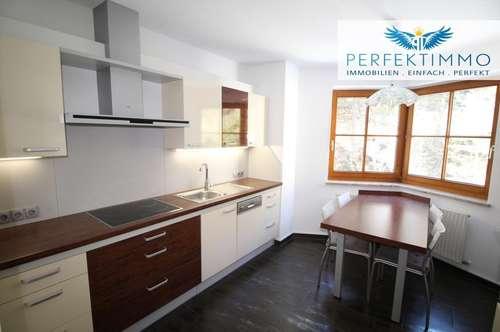 Großzügige, gepflegte 4 Zimmer Wohnung in Haiming zu verkaufen!