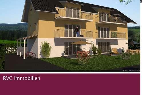 "Neubauprojekt ""Maximilian-Residenz"""