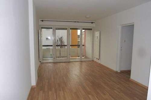 3-Zimmer Wohnung mit Loggia und Lift in Krems-Zentrum