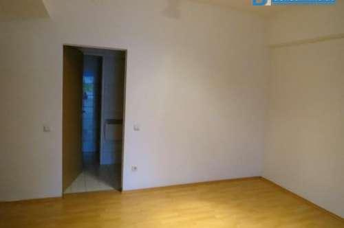 2 Zimmer Mietwohnung Nahe Eisenstadt