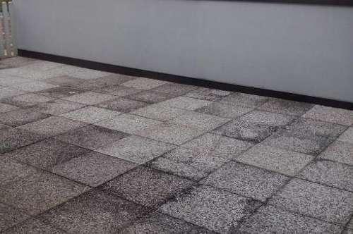 Moosburg: Perfekt für Singles oder Pärchen!!! 40m² Terrasse!!!