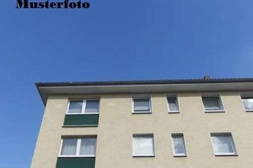 + Wohnhaus mit Wintergarten +