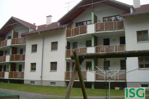 Objekt 407: 3-Zimmerwohnung in Rainbach, Rainbach 39b, Top 12