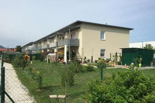 Graz-Straßgang! Tolle 2-Zimmerwohnung mit hochwertiger Ausstattung!
