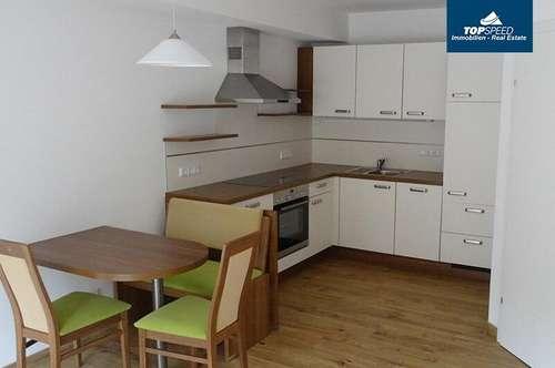 Herrliche 51,37 m² Mietwohnung in Gröbming / Zentrale Lage u. Top Ausstattung