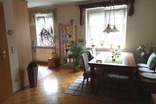 Anlegerwohnung (64m²) im Zentrum von Fürstenfeld! - Rendite über 5%!