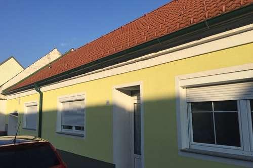 Hausverkauf in Drasenhofen