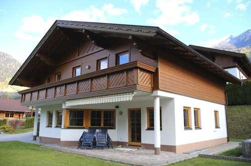 Großzügiges Landhaus in schöner Lage