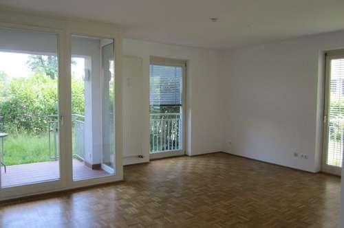 3-Zimmer-Wohnung mit Gartenanteil- Nähe Stift Viktring - provisonsfrei !