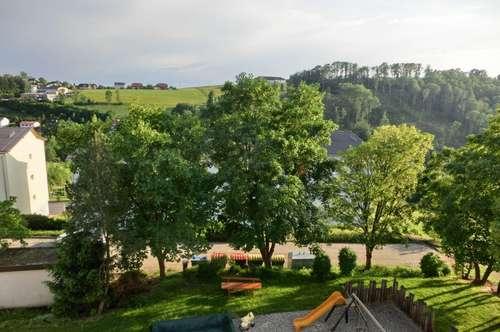 Gramastetten - Privat Hochwertige Eigentumswohnung in ruhiger Lage im Ort