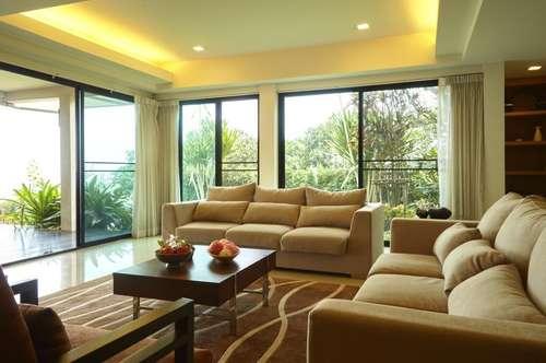 Lifestyle Anlegerwohnung mit bester Rendite und Vermietbarkeit PROVISIONSFREI