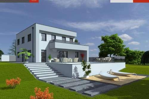 Ihr Traumhaus Wien 156 in BAD HALL