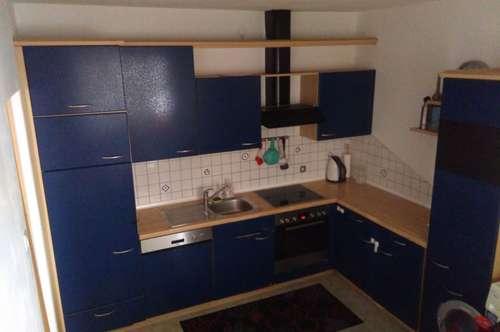 Vermiete 3 Zimmer Wohnung Wels