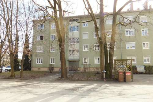 PROVISIONSFREI - Leibnitz - ÖWG Wohnbau - Miete - 2 Zimmer