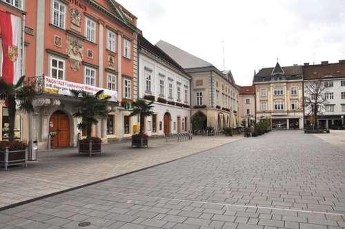 Neubauprojekt nähe dem Zentrum von Wiener Neustadt! 4-Zimmer ab 190.000,-- Euro!