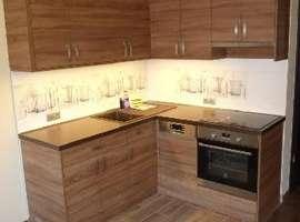 wohnung in arnoldstein. Black Bedroom Furniture Sets. Home Design Ideas