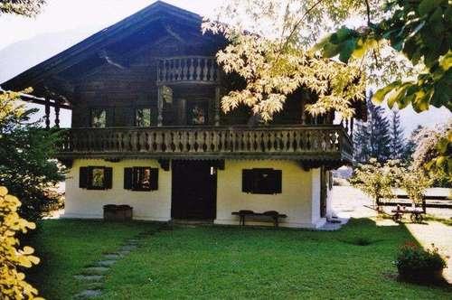 Stilvolles Bauernhaus in TOP Zustand zu vermieten