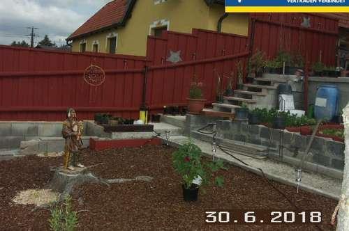 Liebevoll saniertes Bauernhaus - Waldrandlage 10km von WT