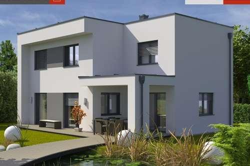 Ihr Traumhaus Wien 126-F in VORCHDORF