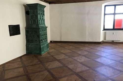 Schöne 3-Zimmer Wohnung im Herzen der Haller Altstadt