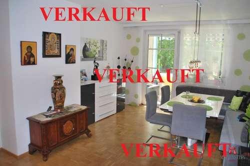Schönes, entspanntes Wohnen nähe Klagenfurt