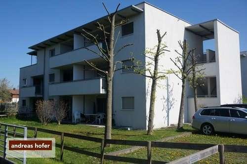 Hard: Schöne 3-Zimmer-Wohnung zu vermieten!