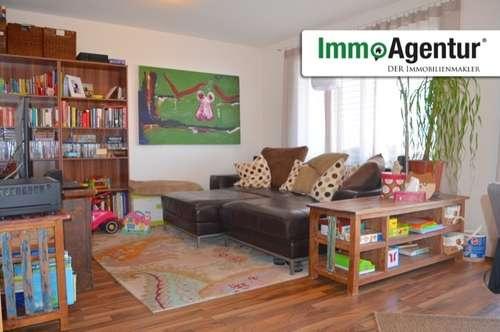 Neuwertige 3 Zimmerwohnung in Hohenems zu vermieten