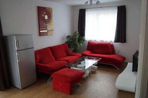 Modernes Appartement mit 2 Schlafzimmer und Terrasse
