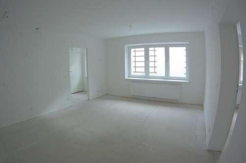 Vorsorgewohnung zentral 50 m² Zimmerwohnung Sofortbezug in Hainburg an der Donau