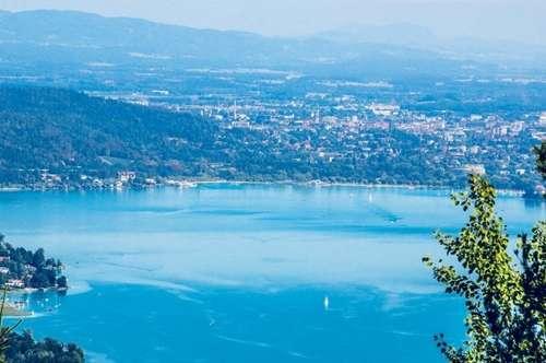 Bestlage Klagenfurt am Wörthersee