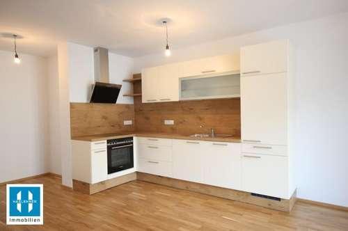 10 neue, moderne Mietwohnungen mit Einbauküche in Enzenkirchen