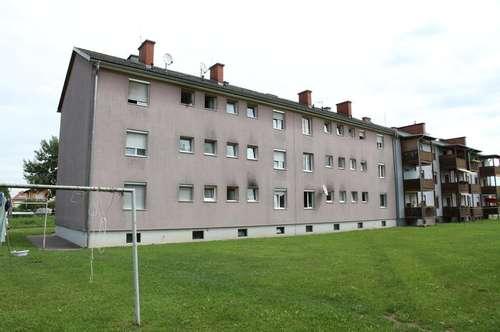 3-Zimmer-Wohnung in Wagna