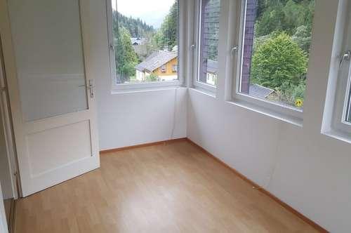 Schöne, helle 3-Zimmer-Mietwohnung in Altaussee/Puchen