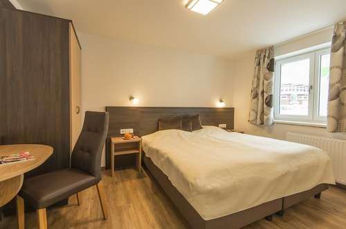 5 Zimmer Appartement im Zentrum von Bad Hofgastein