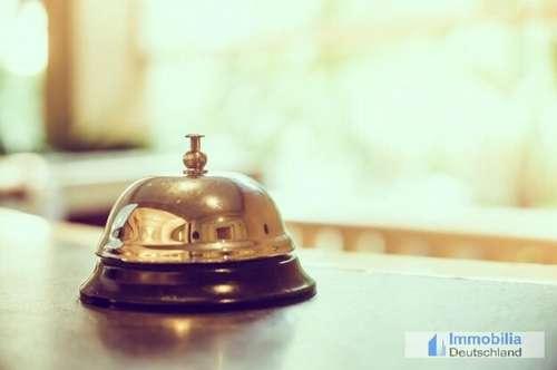 Hotel in Salzburg-Schallmoos *SECRET SALE*