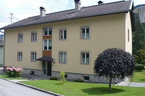Eigenes Nest! 2-Zimmer-Wohnung in STEINFELD! Provisionsfrei!
