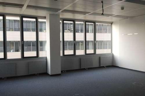DPC | Bürofläche Nähe Meidlinger Bahnhof