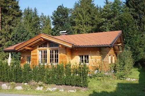 Pillerseetal: wunderschönes Landhaus mit Galerie, in einer Traum Lage