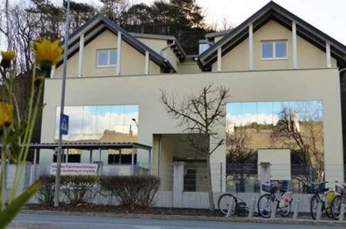 Provisionsfrei!!! Wunderschöne Traumwohnung mit Balkon im 1. Obergeschoss und exklusivem Waldblick
