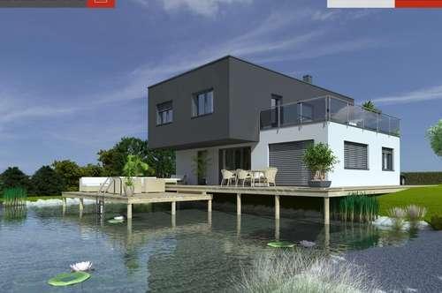 Ihr Traumhaus Wien 154 in BAD HALL