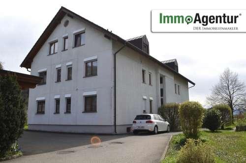 Tolle 3-Zimmerwohnung in Götzis