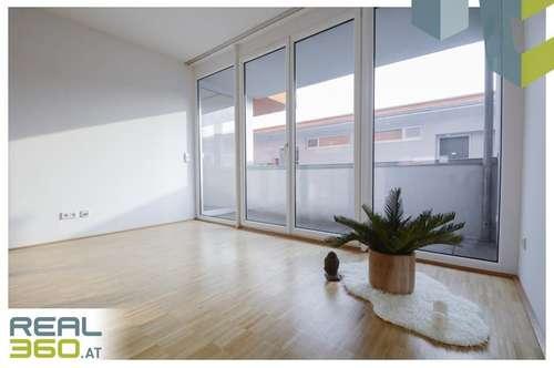 Wohntraum mit 2 Schlafzimmer und offenem Wohn-Essbereich zu vermieten!