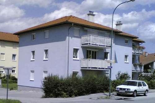 Genossenschaftswohnung in Pöchlarn