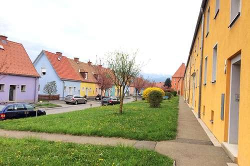 Nachmieter gesucht: Wohnung mit toller Raumaufteilung in Fohnsdorf Auerlingstraße