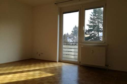 Großzügige 4 Zimmerwohnung in Geidorf - Wilhelm-Raabe-Gasse