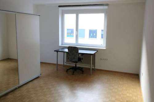 WG-taugliche 2-Zimmer Wohnung in Wilten